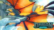 DragonAdventuresThumbnail.jpg
