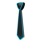 Neon Blue Tie.png