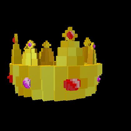 8-Bit King Nate
