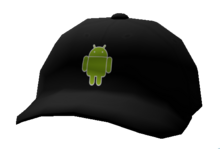Cancelled - Android Cap (2).png