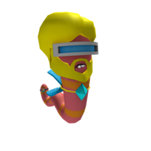 Future-Worm.png