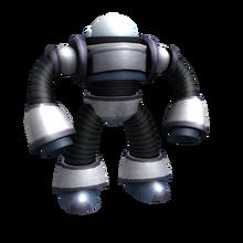 M3G4 Bot.png