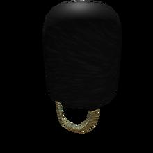Royal Guard Hat - KSI.png