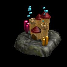 Bubbling Castle.png