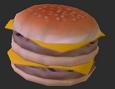 Burgerscp3008.png
