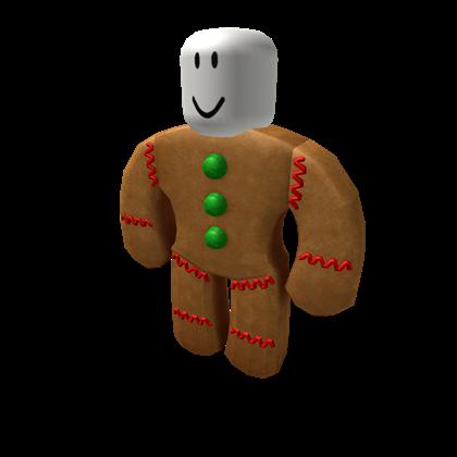 Pirate Gingerbread Man Top Roblox Category Roblox Thumbnails Roblox Wikia Fandom