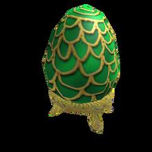 Green Fabergé Egg.png