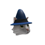 White Cat Wizard.png