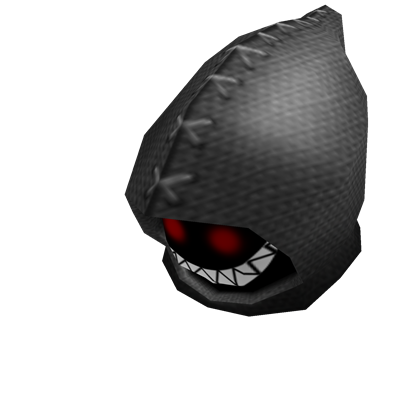 The Dark Reaper