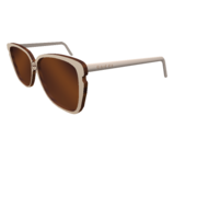 Gucci Acetate Ivory Aviator.png