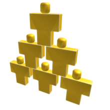 Solid Gold Pyramid of Interns.png