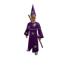 Will the Wise Costume.png