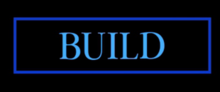 BuildButton.PNG.png
