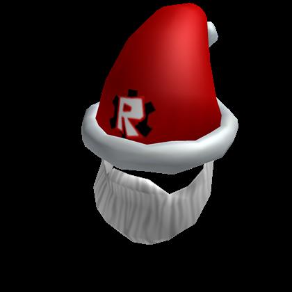 Santa (series)