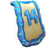 The Birthday Cape.png