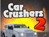 Car Crushers 2