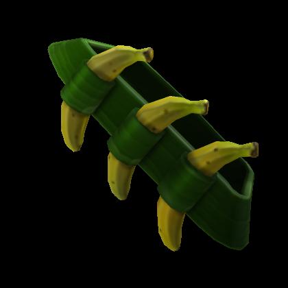 Sapphire Gaze Roblox Code Category Toy Items Roblox Wikia Fandom
