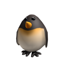 Pegguin.png