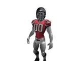 Catalog:Atlanta Falcons Uniform