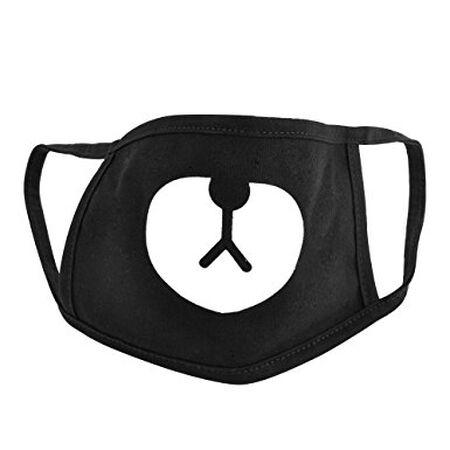 Bear Mask Roblox Id Face Catalog Bear Face Mask Roblox Wikia Fandom