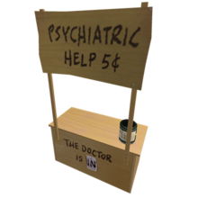 Lucy's Psychiatry Booth.png
