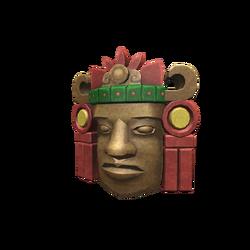 Olmec Mask.png