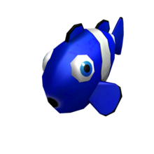 Blue Clown Fish.png