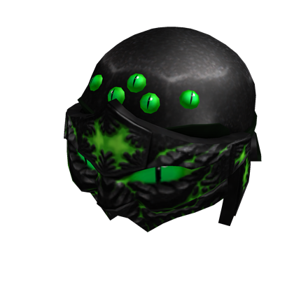 Overseer Wizard Overseer Berserker Roblox Category Hats Roblox Wikia Fandom