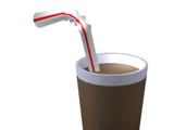 Catálogo:Chocolate Milk