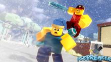 Icebreaker Winter 2017 Thumbnail.png