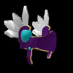 Violet Valkyrie.png