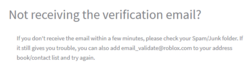 Email validate.png