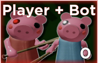 Player Bot.png