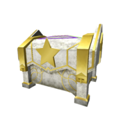 Video Star's Launcher Box.png