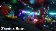 Zombie Rush1.jpg