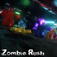 Phantom Pillager Roblox Beacon Studio Zombie Rush Roblox Wikia Fandom