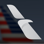 American Airlines ™
