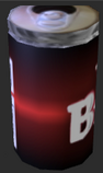Bobscp3008.png
