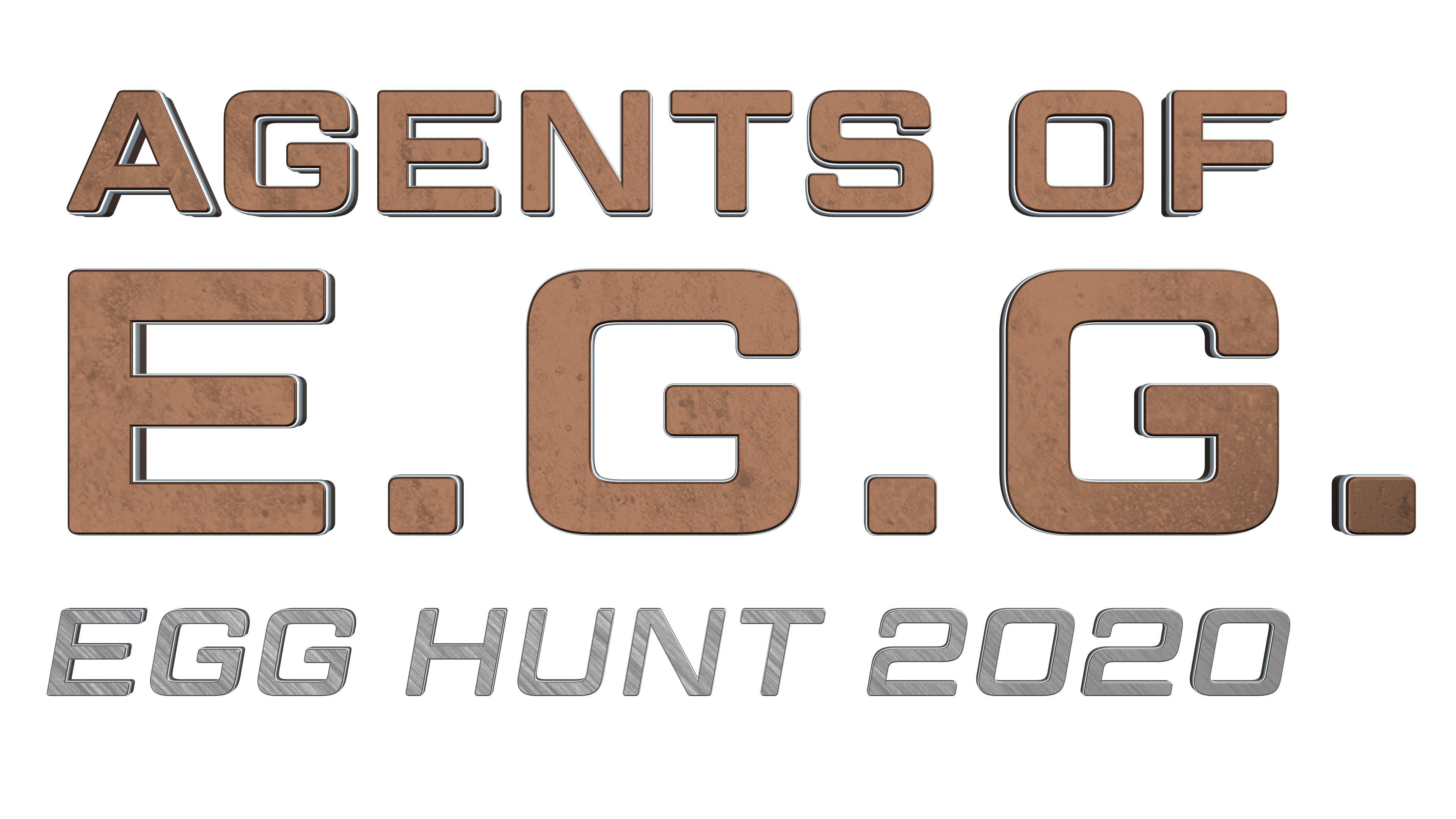 Agents Codes Wiki Roblox Egg Hunt 2020 Agents Of E G G Roblox Wikia Fandom
