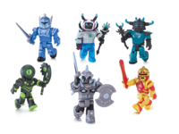 Toy 6Pack ChampionsOfRoblox.png