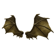 Ghidorah's Wings.png