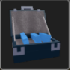 Notoriety-BodyBags-0.png