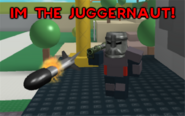 ROBLOX-Battle-MEGA-UPDATE- Image(1)