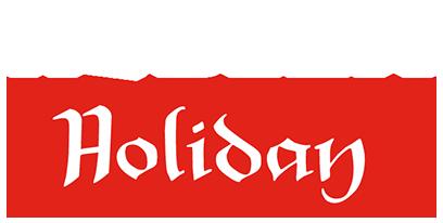 Roblox Holiday Games Roblox Holiday 2017 Roblox Wikia Fandom