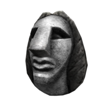 Rock That Looks Like an Egg Rock.png