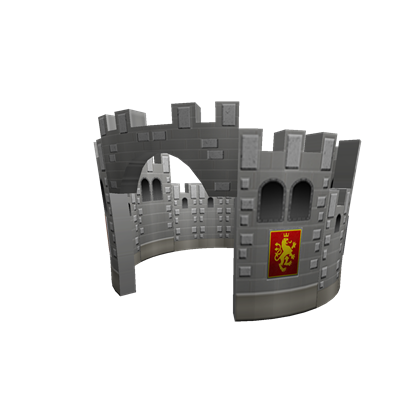Crown of the Stone King