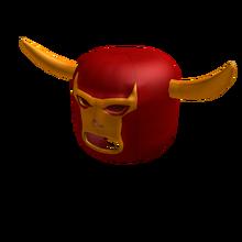 El Toro Rojo.png