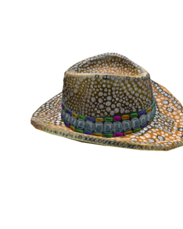 Catalog Old Town Cowboy Hat Roblox Wikia Fandom Find the perfect cowboy hat stock photos and editorial news pictures from getty images. catalog old town cowboy hat roblox