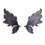 Queen Mab of the Fae's Wings.png