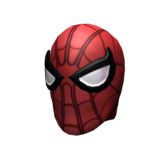 Spider-Man's Mask.png
